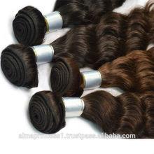 Virgin malaysian curly hair malaysian hair weft
