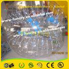 loopyball/bubble soccer cheap human bumper belly ball inflatable ball