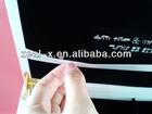 Music Playing Beautiful Wholesale Crystal Boxs Wedding Gift Greeting Card Boxes