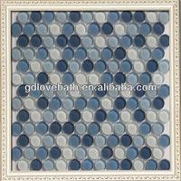 Ceramic tiles balcony design ceramic tiles balcony design for Balcony wall tiles design