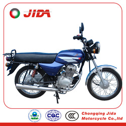 boxer 100cc motorcycle JD100S-1
