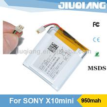 3200mAh celular bateria L50w for Sony Xperia Z2