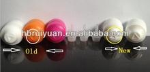plastic bottle caps manufacturers