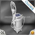 v8c1 la cavitación de la máquina de ultrasonido