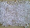 virgin pp raw plastic materials white masterbatch /raw material used make plastic