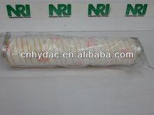 PALL Hydraulic oil filter HC9100FKN13H