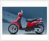 Motorcycle Pi-aggio Liberty S New Model 125cc