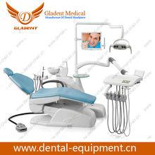 Hot Selling High Quality Foshan Gladent gas struts/damper for dental chair
