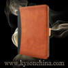 Genuine leather original case for ipad air
