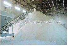 อ้อยกลั่นขาวicumsaน้ำตาล45เกรด