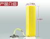 Perfume 2600mAh Power Bank, Portable Power Bank 2600mAh, 2600mAh Mobile Power Bank