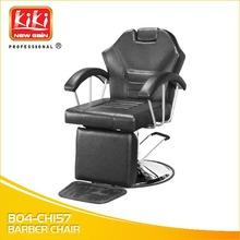 Salon Equipment.Salon Furniture.200KGS.Super Quality.Barber Chair B04-CH157