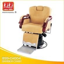 man barber chair.Salon Furniture.200KGS.Super Quality.Barber Chair B99-CH004