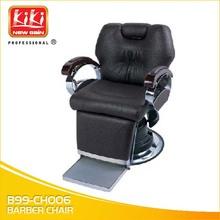 Salon Equipment.Salon Furniture.200KGS.Super Quality.Barber Chair B99-CH006