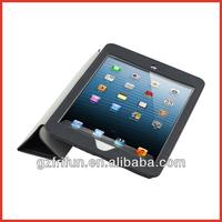 black case for ipad mini cover