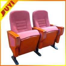 Manufactory Price conference chair JY-998M