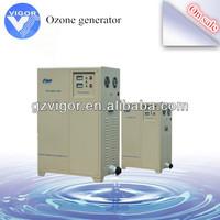 oxygen water purifier / ozone water purifier