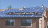 2018 BFS Bestsun MPPT high efficiency 1000w solar power companies in bangladesh