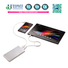 10000mah external backup battery charger case for iphone 5s
