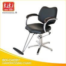 Salon Equipment.Salon Furniture.200KGS.Super Quality.Hairdressing Chair.B01-CH097