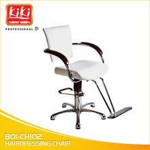 Salon Equipment.Salon Furniture.200KGS.Super Quality.Hairdressing Chair.B01-CH102