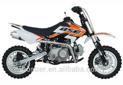 mini pit bike cheap sale kid bike PH06C dirt bike 70cc - 110cc