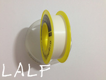SA Germany Brand ptfe tape