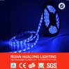 wholesale Lights decorative light holiday light led strips