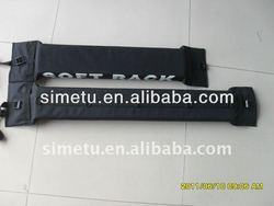 soft roof racks for kayaks 2014/toyota roof rack