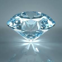 Rare 10-15 + carat ,D-E Color ,VVS Clarity Round Brilliant cut GIA certified Natural Diamond to make Diamond jewelry.