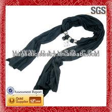 cashmere pashmina scarf,long black scarf,big cashmere scarf