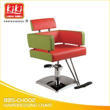 Salon Equipment.Salon Furniture.200KGS.Super Quality.Hairdressing Chair.B85-CH002