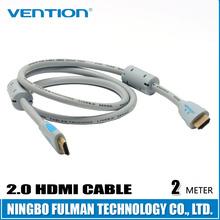 Vention High Speed Ferrite Cores hdmi 1.4