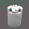 Hot sale!! light fixture sockets electrical lamp socket E40