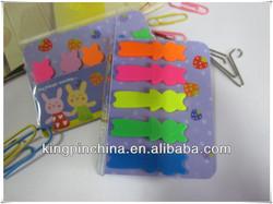 Fun Pet sticky rabbit PC0205