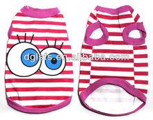 SpongeBob eyes dog clothes