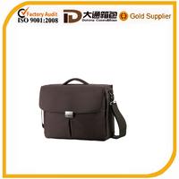2014 popular low price metal briefcases men