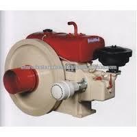HINDORY DIESEL ENGINE