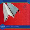 Custom PVC Edge Banding/PVC Edge Trim in Various Colors and Size