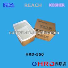 medium molecular weight polyisobutylene for insulating glass glue(HRD-550)