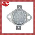 Secador de pelo protector térmico t24axx-xf
