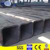 Metal Buildings truck inner tube made in China