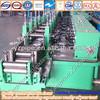 ERW steel tubes machines