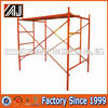 Guangzhou Scaffold Ladder Bracket For Slab Construction
