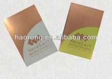 FR-4 copper clad laminates for PCB