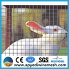 economical wire metal cages for animals, chicken, birds, rabits