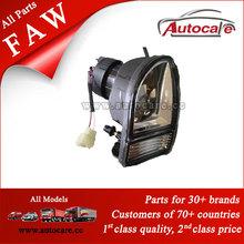 100% Genuine FAW Car Parts Fog Lamp 373220J81B-A00
