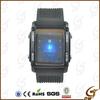 Multi-function LCD Watch Digital Watch