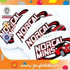 car logo stickers&sticker logo