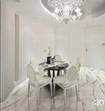 [Artist ceramics] (e) low price tiles/low price flooring tiles/low cost interior design